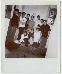group-dantes-jeffreyhoward