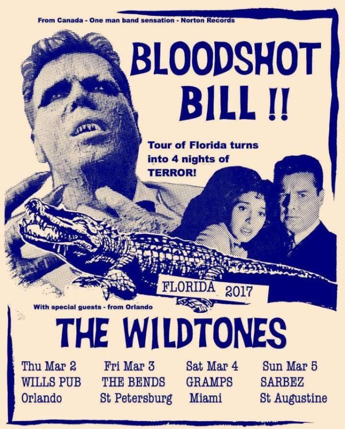 bloodshotbill-wildtones.jpg