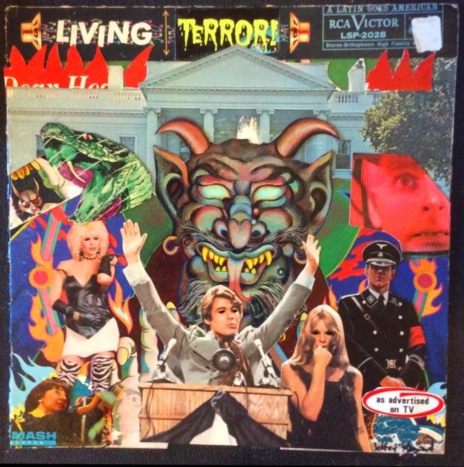 livingterror